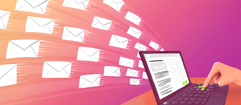 ایمیل مارکتینگ (Email Marketing)