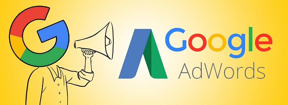 5 مورد از مهمترین فواید تبلیغ در گوگل – google adwords آیا در مورد فواید تبلیغ در گوگل دچار تردید شده اید؟ ما 5 مورد از فواید تبلیغ در گوگل (google adwords) را برای شما در مقاله زیر توضیح داده ایم: 1 – نتیجه گیری سریع