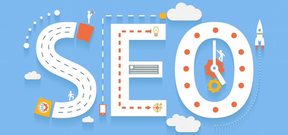 در این مقاله روش های مختلفی از بازاریابی آنلاین رابه صورت مختصر شرح میدهیم که با استفاده از آن میتوانید موفقیت و محبوبیت را به سمت تجارت خود هدایت کنید:  بهینه سازی موتور جستجو (SEO)