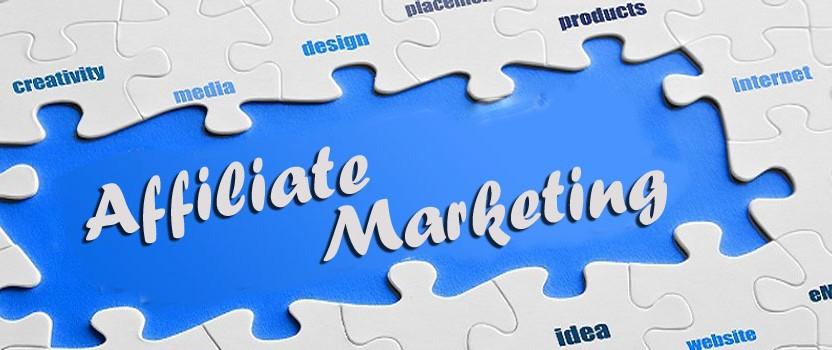 بازاریابی وابسته یک نوع از بازاریابی مبتنی بر عملکرد است که در آن محصولات و یا خدمات خود را در یک و یا چند وب سایت  به صورت وابسته(وب سایت های مرتبط با حوزه ی کاری خود ) میتوانید معرفی کنید . این صنعت دارای چها رکن اصلی است که شامل تبلیغ کننده ، شبکه ، ناشر (صاحب سایت وابسته) و مصرف کننده می باشد.