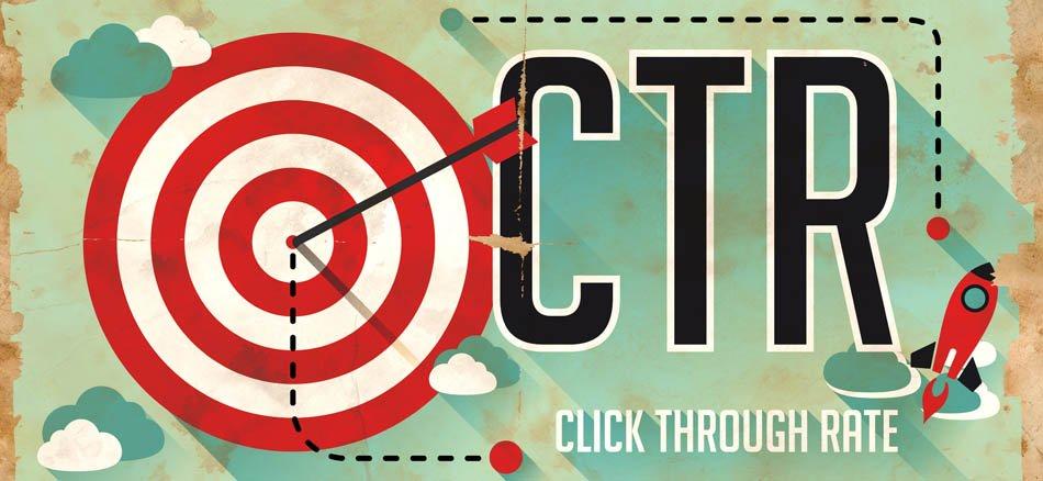 CTR - Click Through