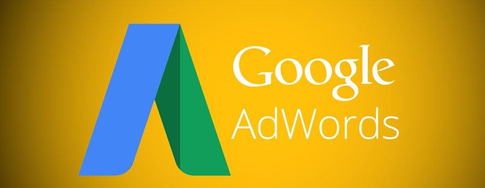 گوگل ادوردز برتینا