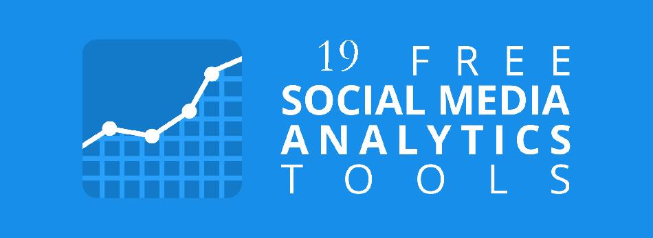 Free-Social-Media-Analytics-Tools-Header