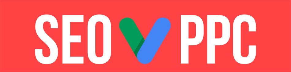 سئو یا گوگل ادوردز!