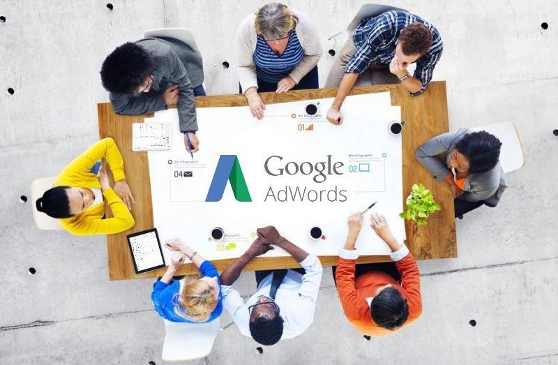 پارتنر رسمی گوگل