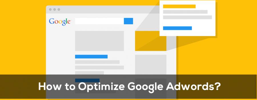 7 راه برای بهینه سازی کمپین گوگل ادوردز