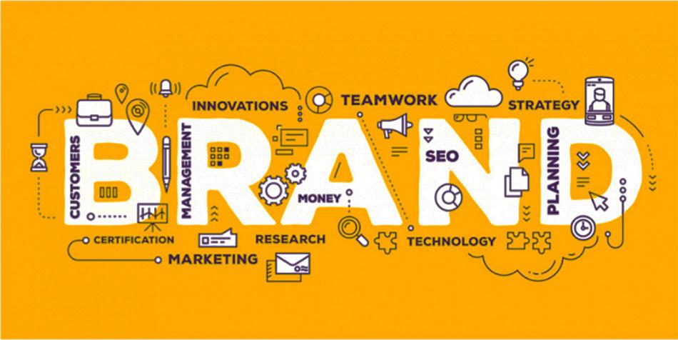 4- توسعه برندسازی از طریق تبلیغات بنری گوگل