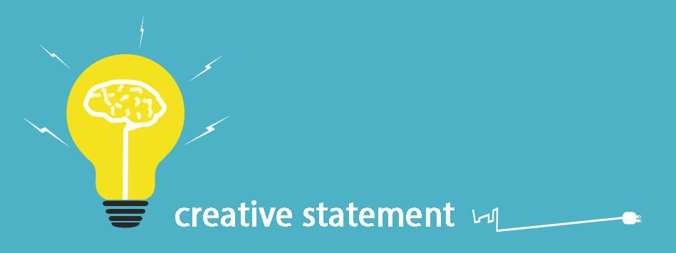 استفاده از جملات خلاقانه