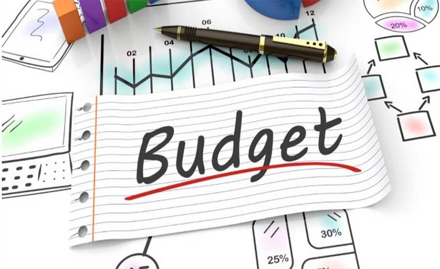 بودجه روزانه گوگل ادوردز