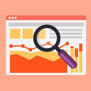 الگوریتم های موتورهای جستجو
