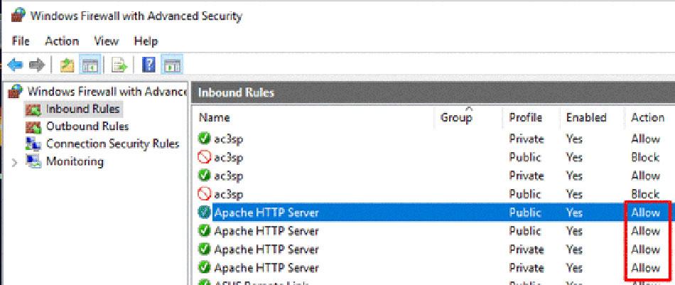 ارور Secure connection در وردپرس