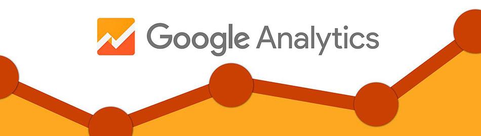 گوگل انالیتیکس