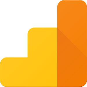 منابع ترافیک ورودی سایت در گوگل آنالیتیکس
