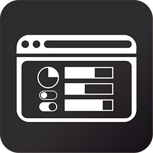 کنترل پنل های مدیریت فضای میزبانی وب سایت