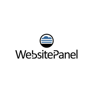WebsitePanel وبسایت پنل