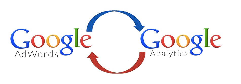 Linking AdWords and Analytics