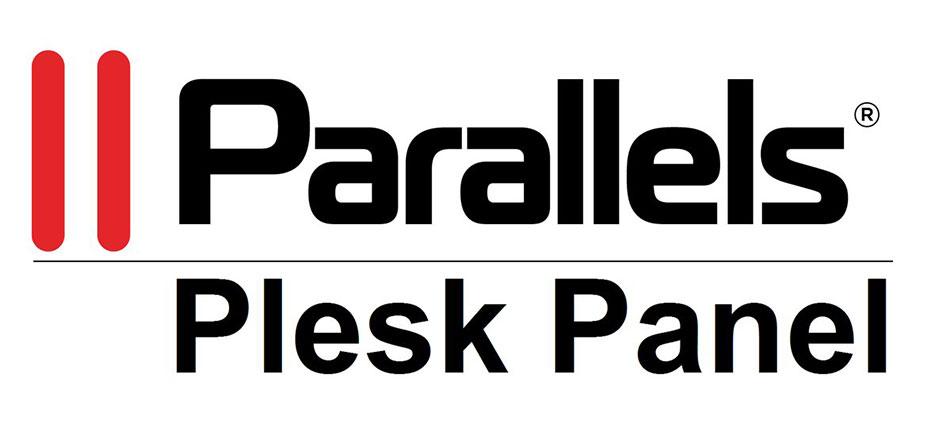 کنترل پنل Plesk