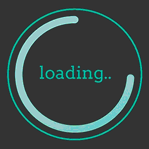 بهینه سازی سرعت صفحات سایت