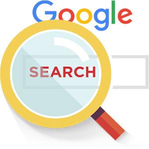 سئو و گوگل در سال 2018