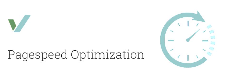 بهینه سازی Page Speed