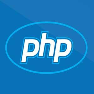 میزبانی وب PHP