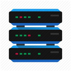 تفاوت سرور vps و vds