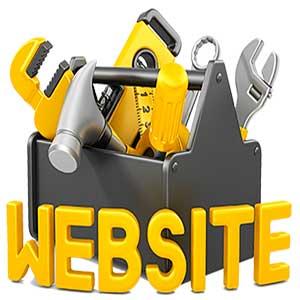 ساخت سایت