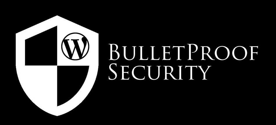 پلاگین فایروال BulletProof security وردپرس