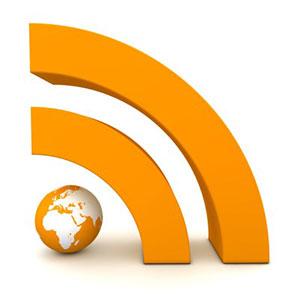 رفع خطای RSS Feed در وردپرس
