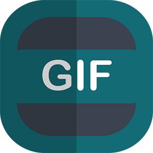 آموزش نحوه افزودن فایل گیف در وردپرس