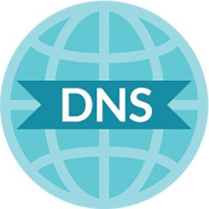 رکورد DNS چیست