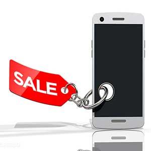 ترفندهای تبدیل یک تماس گیرنده به یک مشتری