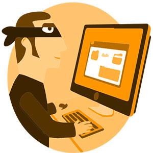 هدف هکرها از هک کردن سایت وردپرسی