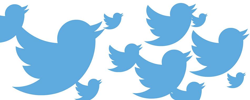 ایجاد توییت های کارآمد