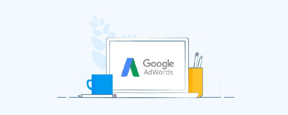 سوالات متداول درباره تبلیغات گوگل
