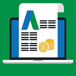 فعالسازی تبلیغ در گوگل