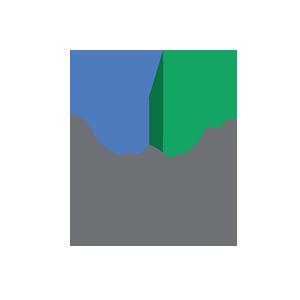 سوالات متداول تبلیغات گوگل