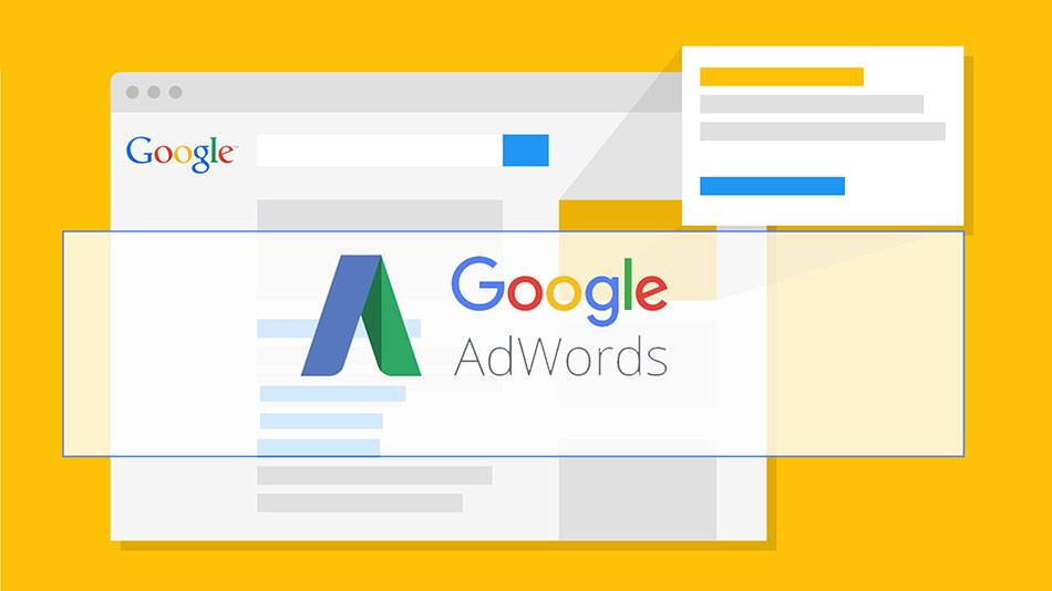 خرید و فعالسازی تبلیغ در گوگل