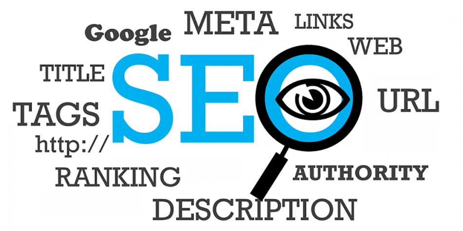 بالا بردن رتبه سایت در نتایج گوگل