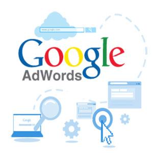 کمپین تبلیغ در گوگل