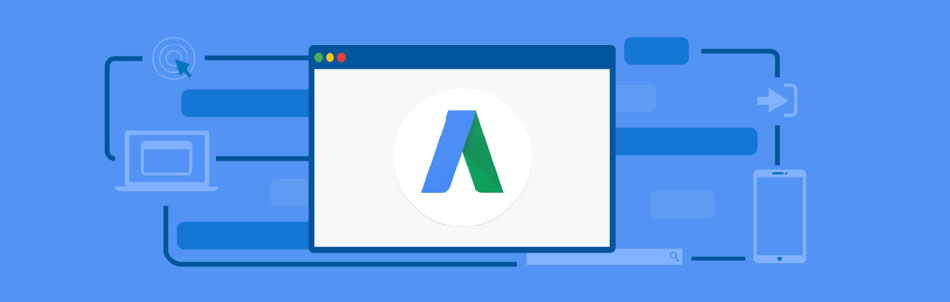 تبلیغات Google Adwords