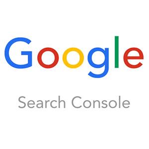 سرچ کنسول گوگل