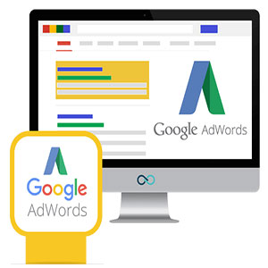 تبلیغات Google Adwords