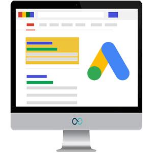 متن تبلیغ ریسپانسیو در گوگل ادز
