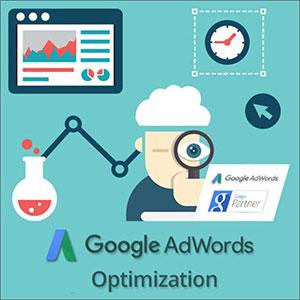 ترفندهای بهینه سازی تبلیغات کلیکی گوگل