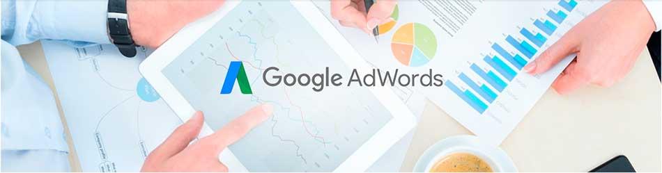 فعالیت های روزانه برای تبلیغ کلیکی گوگل