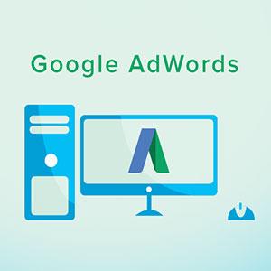 فعالیت های بهینه سازی تبلیغات گوگل ادز