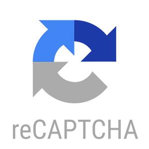 کد CAPTCHA به صفحه ورود و ثبت نام وردپرس