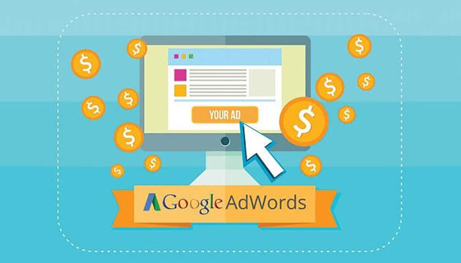 بهینه سازی تبلیغات کلیکی در گوگل