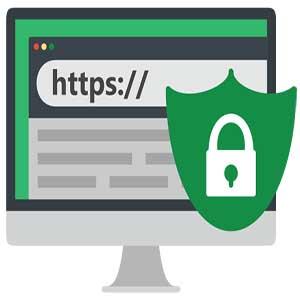 پروتکل HTTPs